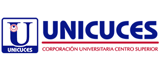 Logo-Unicuces-01.png